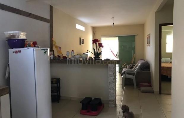 Foto ᄍ11 Casa Venda em Bahia, Porto Seguro, Mira Porto