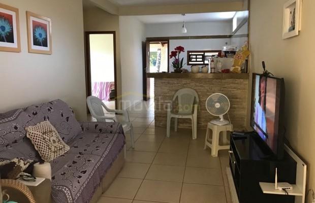 Foto ᄍ7 Casa Venda em Bahia, Porto Seguro, Mira Porto