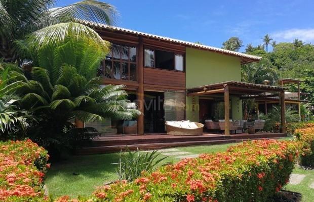 Foto ᄍ1 Casa Venda em Bahia, Porto Seguro, Estrada da Balsa