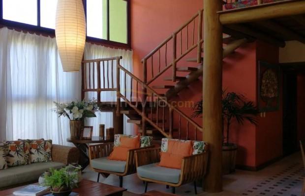 Foto ᄍ5 Casa Venda em Bahia, Porto Seguro, Estrada da Balsa