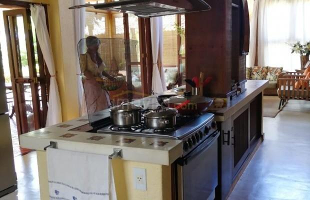 Foto ᄍ8 Casa Venda em Bahia, Porto Seguro, Estrada da Balsa
