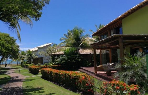 Foto ᄍ2 Casa Venda em Bahia, Porto Seguro, Estrada da Balsa
