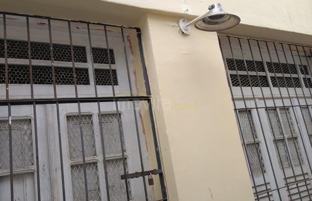 Foto ᄍ1 Casa Venda em Bahia, Salvador, Ladeira do Gabriel, 22