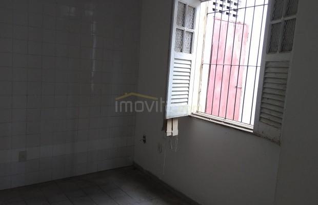 Foto ᄍ3 Casa Venda em Bahia, Salvador, Ladeira do Gabriel, 22