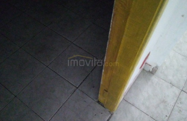 Foto ᄍ4 Casa Venda em Bahia, Salvador, Ladeira do Gabriel, 22