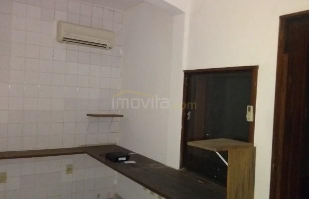 Foto ᄍ6 Casa Venda em Bahia, Salvador, Ladeira do Gabriel, 22
