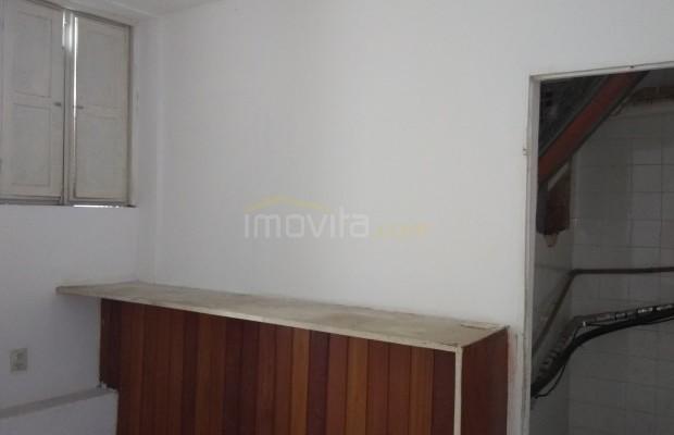 Foto ᄍ7 Casa Venda em Bahia, Salvador, Ladeira do Gabriel, 22