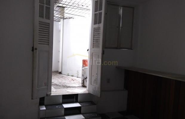 Foto ᄍ8 Casa Venda em Bahia, Salvador, Ladeira do Gabriel, 22