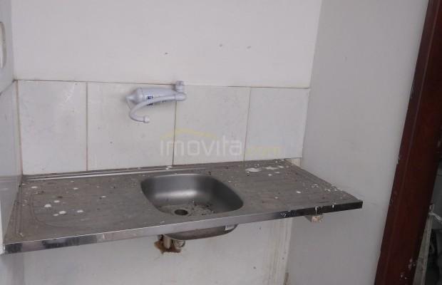 Foto ᄍ9 Casa Venda em Bahia, Salvador, Ladeira do Gabriel, 22