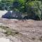 Foto ᄍ1 Lote/terreno Venda em Porto Seguro, Bahia