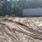 Foto ᄍ2 Lote/terreno Venda em Porto Seguro, Bahia