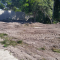 Foto ᄍ4 Lote/terreno Venda em Porto Seguro, Bahia