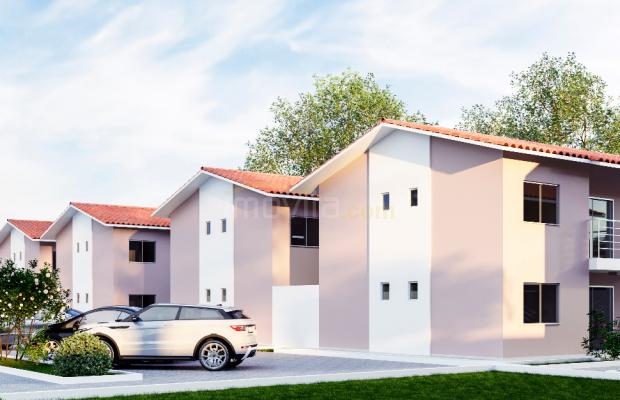 Foto ᄍ5 Apartamento Venda em Bahia, Porto Seguro, Rua Piramirim