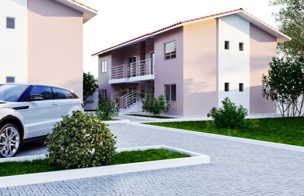 Foto ᄍ18 Apartamento Venda em Bahia, Porto Seguro, Rua Piramirim
