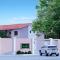 Foto ᄍ16 Apartamento Venda em Bahia, Porto Seguro, Rua Piramirim