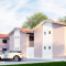 Foto ᄍ4 Apartamento Venda em Bahia, Porto Seguro, Rua Piramirim
