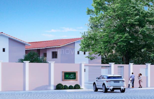 Foto ᄍ17 Apartamento Venda em Bahia, Porto Seguro, Rua Piramirim