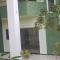 Foto ᄍ1 Apartamento Venda em Bahia, Porto Seguro, Av Bahia