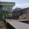 Foto ᄍ2 Apartamento Venda em Bahia, Porto Seguro, Av Bahia