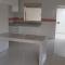 Foto ᄍ3 Apartamento Venda em Bahia, Porto Seguro, Av Bahia
