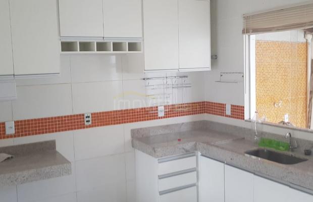 Foto ᄍ4 Apartamento Venda em Bahia, Porto Seguro, Av Bahia
