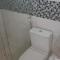 Foto ᄍ5 Apartamento Venda em Bahia, Porto Seguro, Av Bahia