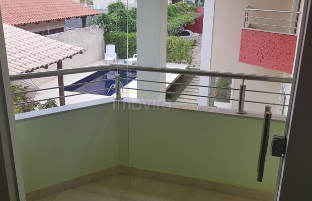 Foto ᄍ7 Apartamento Venda em Bahia, Porto Seguro, Av Bahia