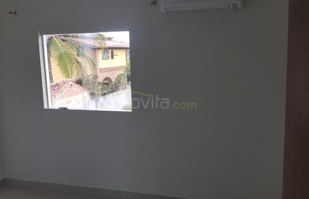 Foto ᄍ8 Apartamento Venda em Bahia, Porto Seguro, Av Bahia