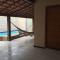 Foto ᄍ3 Casa Venda em Bahia, Porto Seguro, Rua 10