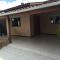 Foto ᄍ4 Casa Venda em Bahia, Porto Seguro, Rua 10