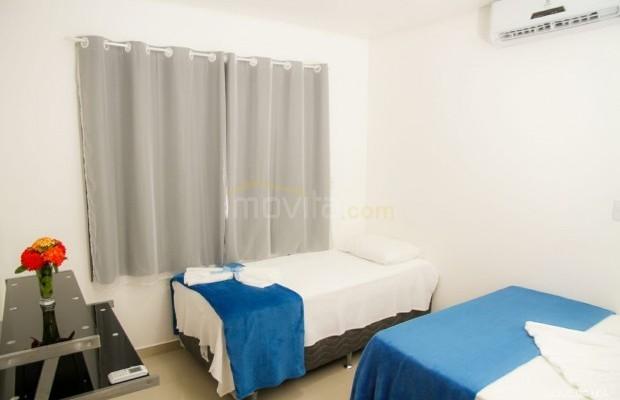 Foto ᄍ6 Apartamento Venda em Porto Seguro, Bahia