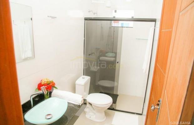 Foto ᄍ8 Apartamento Venda em Porto Seguro, Bahia