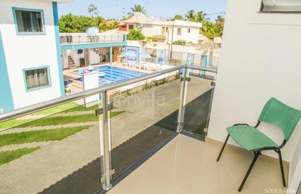 Foto ᄍ3 Apartamento Venda em Porto Seguro, Bahia