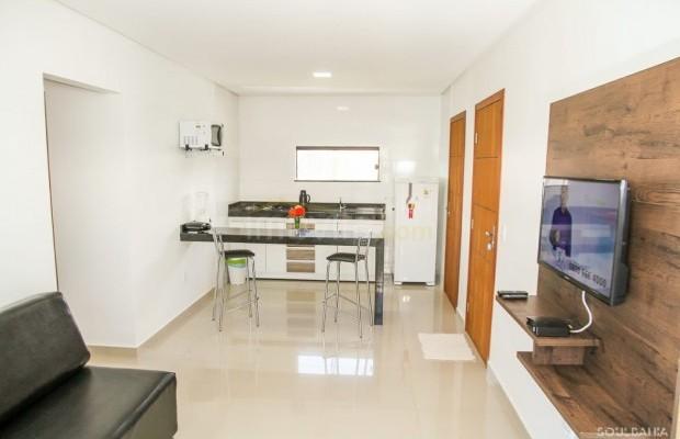 Foto ᄍ4 Apartamento Venda em Porto Seguro, Bahia