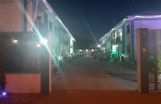 Foto ᄍ9 Apartamento Venda em Porto Seguro, Bahia