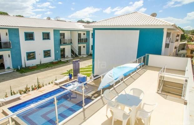 Foto ᄍ2 Apartamento Venda em Porto Seguro, Bahia