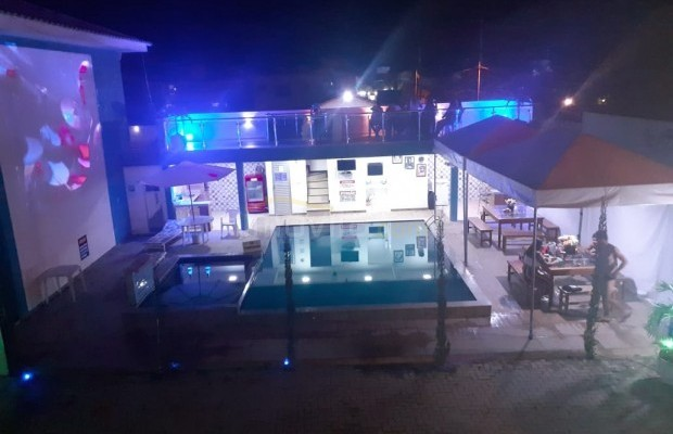 Foto ᄍ10 Apartamento Venda em Porto Seguro, Bahia