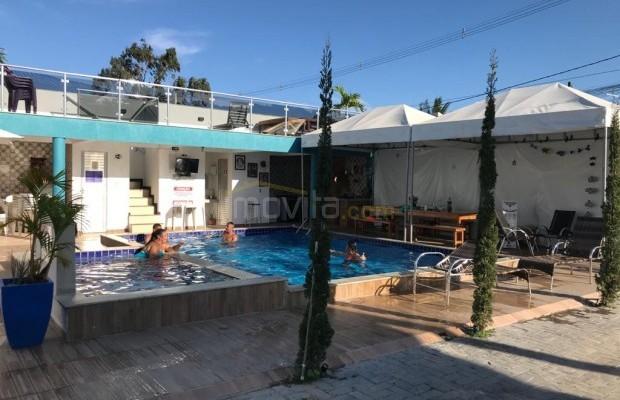 Foto ᄍ11 Apartamento Venda em Porto Seguro, Bahia