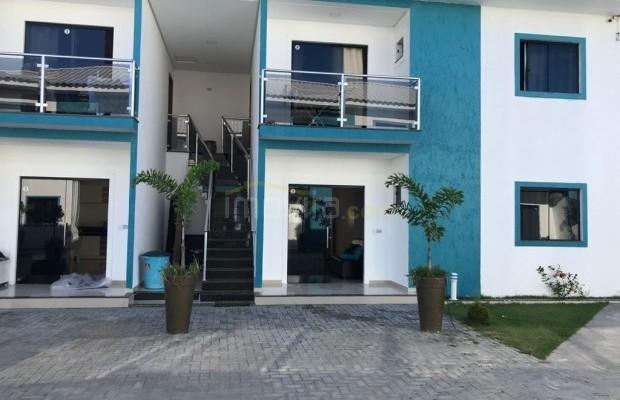 Foto ᄍ12 Apartamento Venda em Porto Seguro, Bahia
