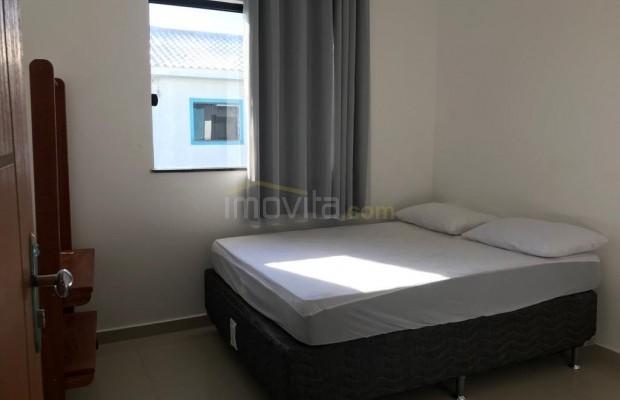 Foto ᄍ14 Apartamento Venda em Porto Seguro, Bahia