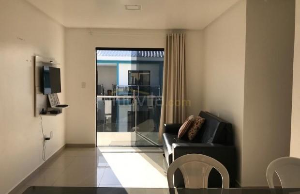 Foto ᄍ15 Apartamento Venda em Porto Seguro, Bahia