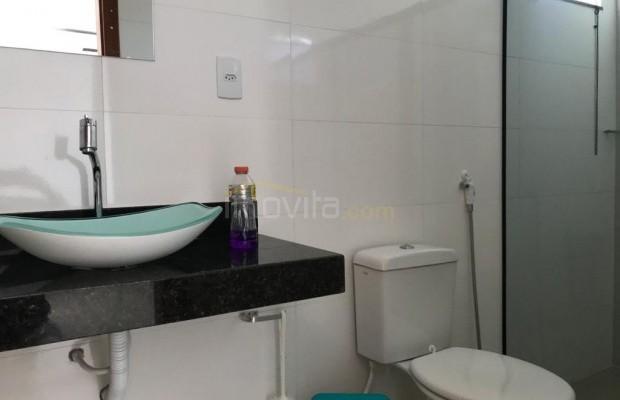 Foto ᄍ16 Apartamento Venda em Porto Seguro, Bahia