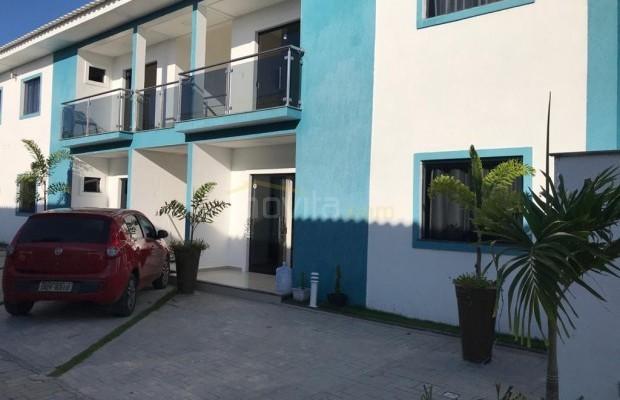 Foto ᄍ1 Apartamento Venda em Porto Seguro, Bahia
