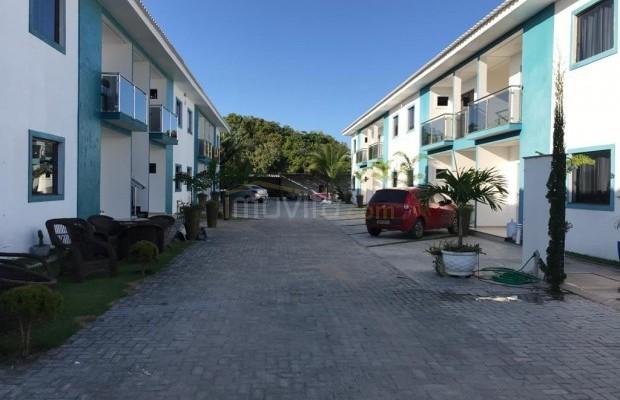 Foto ᄍ17 Apartamento Venda em Porto Seguro, Bahia