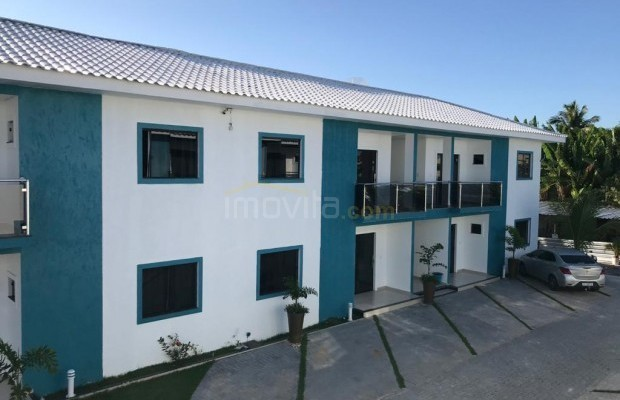 Foto ᄍ18 Apartamento Venda em Porto Seguro, Bahia