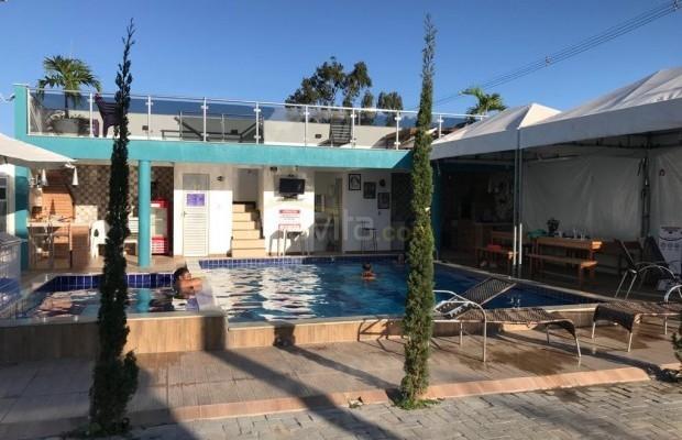 Foto ᄍ20 Apartamento Venda em Porto Seguro, Bahia