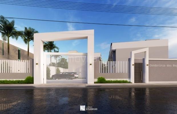 Foto ᄍ15 Casa Venda em Porto Seguro, Bahia