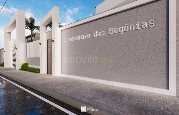 Foto ᄍ16 Casa Venda em Porto Seguro, Bahia