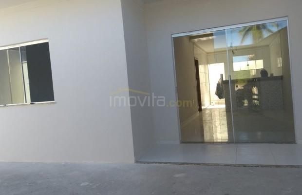 Foto ᄍ1 Casa Venda em Porto Seguro, Bahia