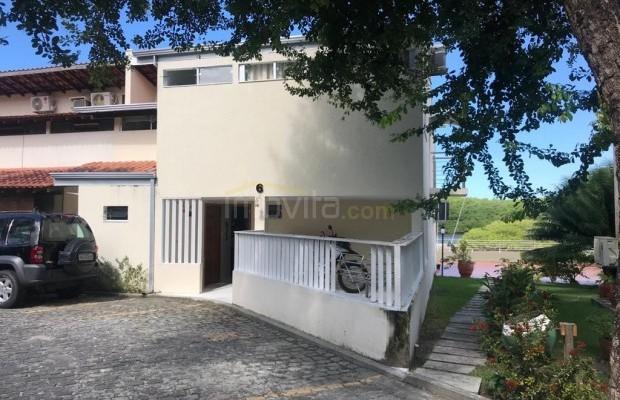 Foto ᄍ3 Casa Venda em Bahia, Porto Seguro, Marina Buranhém